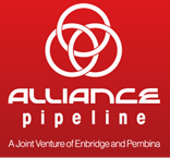 Alliance Pipleline